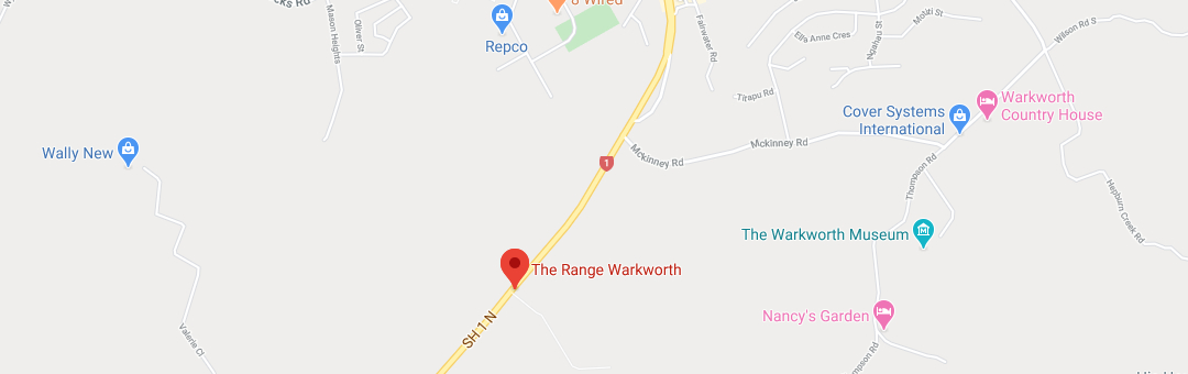 1794 State Highway 1, RD#, Warkworth 0983